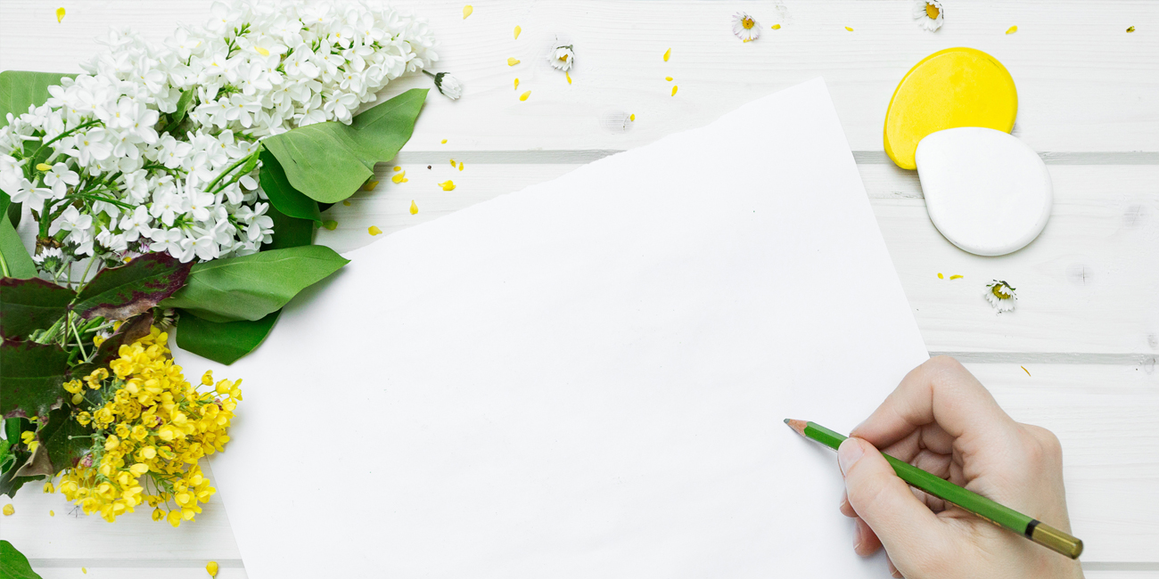 Wedding Checklist Tools